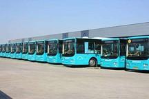 7月新能源客车市场宇通仍称雄 中通比亚迪分列亚季军