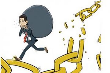 现金流又双叒叕吃紧 低速车企为啥资金频告急