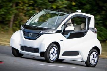 草案流出,低速电动车标准真的定了吗?董扬作出回应