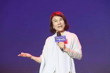 董明珠实现造车梦又有新动作 入股天津一汽传闻证实