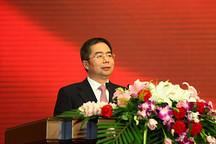 长安汽车高层管理再调整 张宝林出任公司董事长