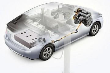 盟固利动力年产能1.3亿安时 上半年PHEV商用车市场份额超70%