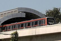 北京无人驾驶地铁线试运行,以后地铁没人开啦!