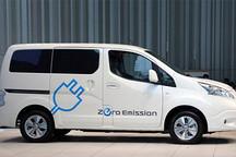 德国工会与车企呼吁政府支持电动化转型