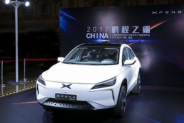 EV晨报 | 45款电动车型暂停入第300批公告;五地发布地补政策;钠离子电池研究获突破