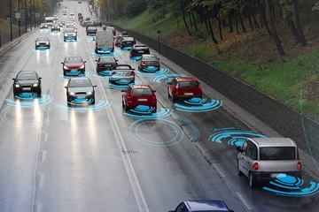 德国民众调研结论:2030私家车占主流 自动驾驶遭冷遇