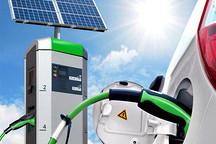 壳牌在英国充电站曝光 收费高于业内平均水平