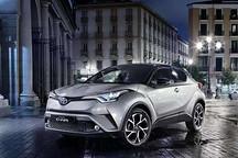 丰田、马自达和电装组建合资公司 共同研发电动汽车