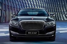 一汽徐留平指路红旗:做中国首个只做电动车的品牌