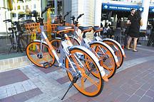 北京将从源头调控小客车出行需求,鼓励发展新能源汽车
