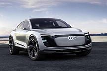 奥迪全球所有工厂都将负责电动车生产