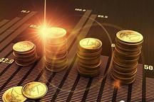 坚瑞沃能前三季度业绩预增772%-802% 沃特玛实现净利约8.13亿元