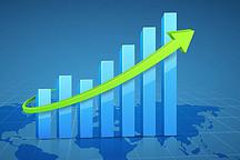 山东低速电动车9月产量7.2万辆创新高 同比增16%