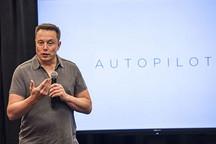 马斯克:未来特斯拉汽车将能够预测你的目的地