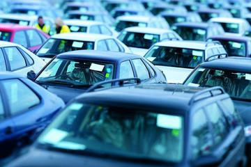 高达189万消费者,谁在购买低速电动车?