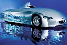 美国会议员透露:美国考虑取消电动汽车补贴政策