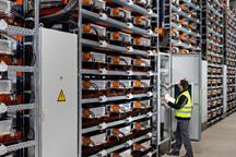 i3电动车产量突破10万,宝马利用旧电池建储能厂