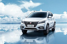 1-9月汽车集团全球电动车销量排名:比亚迪居第三