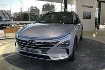 EV晨报   外交部确认放开新能源股比;乘联会:10月新能源乘用车销6.5万;欧盟鼓励电动车生产