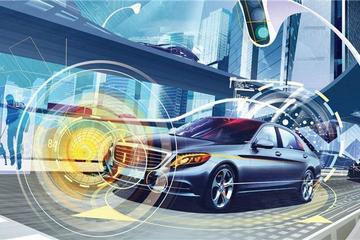 为什么说共享汽车是自动驾驶的最佳商业场景