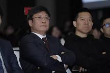孙宏斌近期已与贾跃亭会面 或就融创增资乐视系达成共识