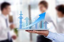 山东低速电动车11月产量9.7万辆,同比增长23%