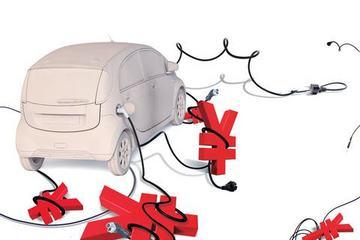 第12批推荐目录新能源客车分析:受新补贴方案影响,69%产品电池比能量达140Wh/kg以上