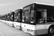 第1-11批新能源客车推广应用推荐车型统计