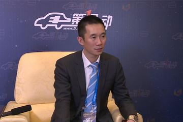 舒欣:低速电动车为什么应当获得新能源积分支持?