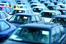长安/力帆等企业披露2017年全年新能源汽车产销数据