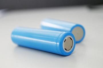 工信部发布第二批符合锂离子电池行业规范条件企业名单