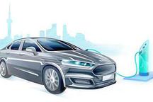 """科技部:新能源汽车重点专项""""智能电动汽车电子电气架构研发""""项目启动"""
