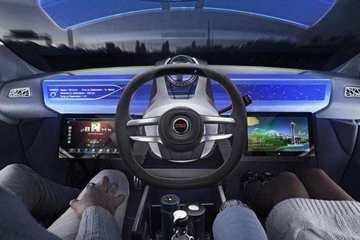 美国今年夏季将公布新的自动驾驶汽车指南