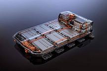 松下考虑在中国生产特斯拉电池 或组建超级电池厂