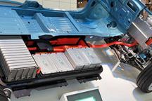 新能源汽车产销高速增长 带动电机电控系统需求攀升