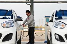 中国或进一步削减新能源汽车补贴 2020年底彻底取消