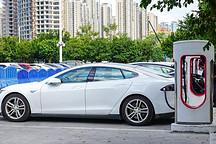 去年80万目标基本完成,2018年新能源汽车洗牌将至?
