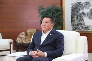 北汽集团动真格 2020年北京全面停售燃油车
