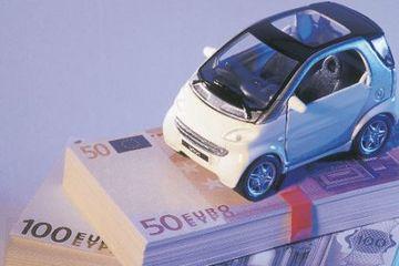 """""""三万公里""""补贴政策一周年:企业""""渡劫""""资金成本近20%"""