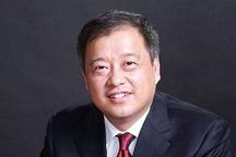 百度副总裁邬学斌将离职 下一站或为宝能