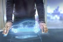 新能源汽车行业解读:博弈中前行