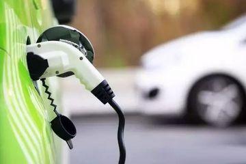 电动、混动、燃料电池 中国三线同时布局