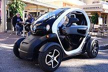 EV晨报 | 四部门调整新能源车补贴政策;第16批免购置税目录发布;宝马将签10年电池材料供应协议