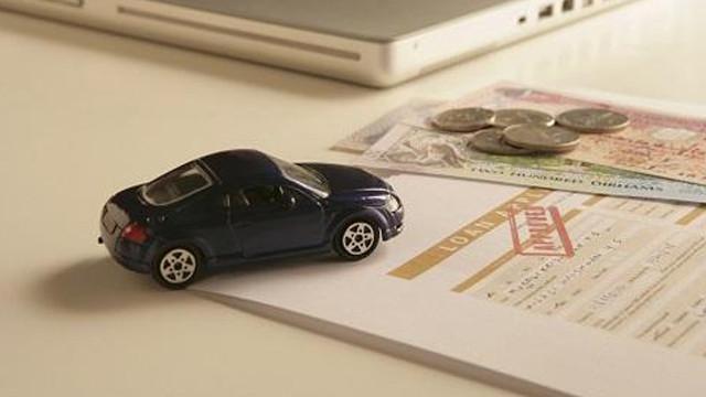 2018年补贴分三阶段执行不同政策,何时购买新能源车最划算?