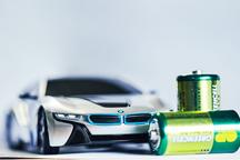 新能源汽车企业豪赌锂电池 风口已现但产能不足