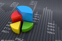 山东低速电动车1月产量6.8万辆,同比增长65.9%