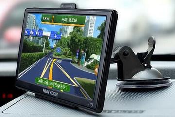 汽车投诉量同比增三成 北京现代导航仪问题突出