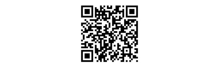 微信截图_20180413165649.png