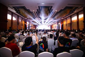 2018首届中国绿色物流节开幕在即  聚焦绿色物流新生态