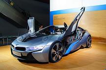 EV晨报 | 工信部发布第307批新车公示;海南将逐步禁售燃油车;特斯拉将在第三季度盈利